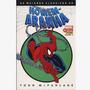 Os Maiores Clássicos Do Homem Aranha - Vol.5