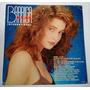 Lp Barriga De Aluguel - Internacional - 1990 Disco De Vinil