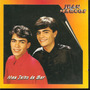 Cd - Jean & Marcos - Meu Jeito De Ser - 1995 - Rge