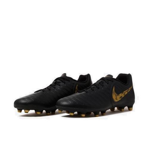 Chuteira Campo Nike Tiempo Legend 7 Club Fg Original + Nf 2152a05f6a7a0