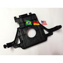Suporte Caixa Fusivel Rele Bateria Audi A3 Golf Bora
