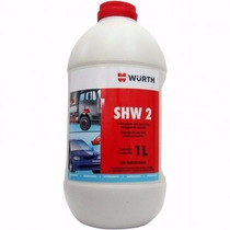 Detergente Com Cera Para Carro Lava Jato
