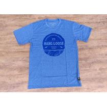 Busca camiseta hang ten com os melhores preços do Brasil ... 3dc7557418419