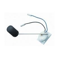 Sensor Nível Combustível(boia Tanque) Escort /verona 94 A 96