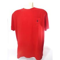 Camisa Masculina Polo Ralph Lauren Original + Frete Grátis