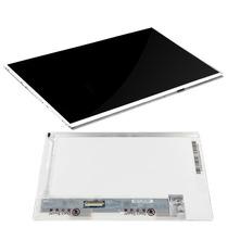 Tela Led 14.0 Notebook Hp 1000-1460 Original -d4