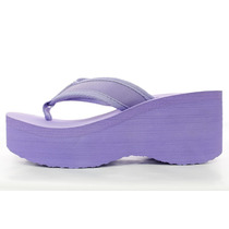 Chinelo Reef Liv Screen 1606-2109 Violet