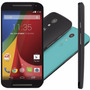 Motorola Moto G Colors 2°geração - Dual, 8mp, 2mp, 5, 8gb