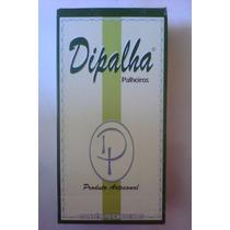 Cigarro Dipalha