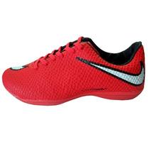 Chuteira Nike Hypervenon De Futsal