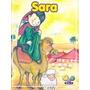 Mais Belas Historias Da Biblia (mini): Sara