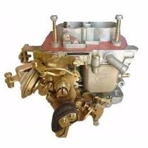 Carburador Mod 460 Gol 1000 Cht Gasolina Mecar