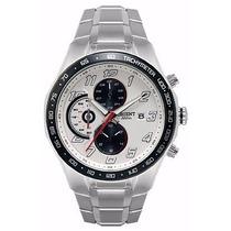 Relógio Orient Masculino Speedtech - Crono