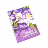 Apostila-Flores-De-Eva-Com-Passo-A-Passo-Flores-E-Bonecas