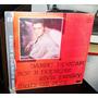Lp Elvis Presley That's All Right Prensagem Russa 1989 Original