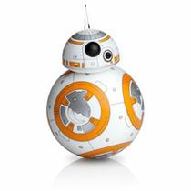 Robo Sphero Bb-8 Star Wars