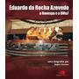 Eduardo Da Rocha Azevedo - A Bovespa E A Bmef