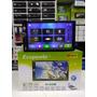 Multimídia 2din Mp5 Player Automotivo Bluetooth+câmera Ré