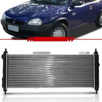 Radiador Corsa Hatch Corsa Sedan Pick´up Corsa Corsa Wagon C