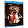Blu-ray Golpe De Mestre (1973) - Novo Lacrado Original