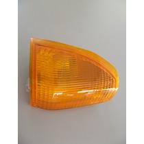 Lanterna Dianteira Passat 79/82 - Ld Ambar