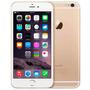 iPhone 6 64gb Lacrado+capinha+película
