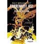 Livro Fahrenheit 451  A Adaptação Autorizada Ray Bradbury Original