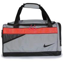Bolsa Nike Varsity Duffel - Loja Freecs -