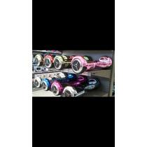 Lançamento 2016 Scooter Elétrico Smart Balance Wheel