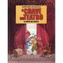 Chave Do Teatro, A: A Porta Da Frente Lollo, José Carlos Original