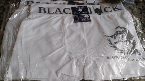 306be68b3 Kit Cuecas Box 03 Cuecas Black Jack Dragon Serles