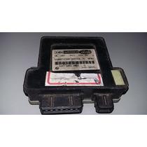 Modulo Carburador Eletronico Gol/saveiro/voyage/parati