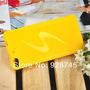 Capa Celular Blu Life Pure L240 Pronta Entrega (amarelo)