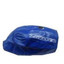 Capa De Tanque Da Twister 250