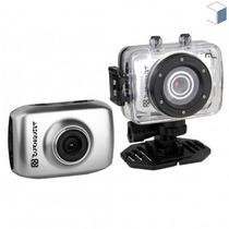 Promoção Câmera Sportcam Multilaser Dc180 Frete Grátis
