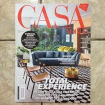 Revista Casa Vogue 364 12.2015 Especial Miami Experience