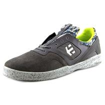 Etnies Destaque Suede Skate Shoe