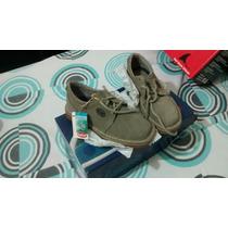 Sapato Sapatinho Número 33 35 36 37 38 Novo Na Caixa