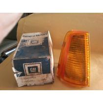 Lanterna Dianteira Direita Cibie Chevettw 83/83 Original