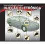 Curso De Conserto E Manutenção De Carburador/curso Injeção