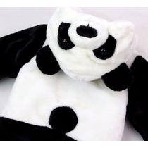 81618e07c1e20c Macacão Infantil Panda Bichinho Estilo Parmalat Quente à venda em ...