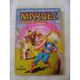 Superalmanaque Marvel No.10 Jul 94 Ed Abril Frete Grátis!