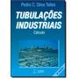 Tubulações Industriais - Cálculo
