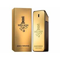 Perfume One Million Masculino 100ml