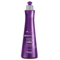 Shampoo Neutralizador Violeta Kerafashion Every Day (240ml)
