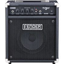 Cubo Fender Rumble 15 V2