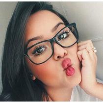 4d21e40f2 Busca Armação óculos feminino com os melhores preços do Brasil ...