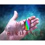 Bikhange By Sandro Loporcaro - Video