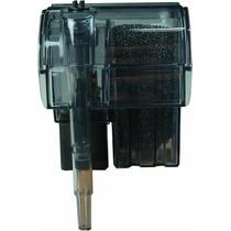 Filtro Externo Power Filter 120 127v P/aquário Ate 60litros