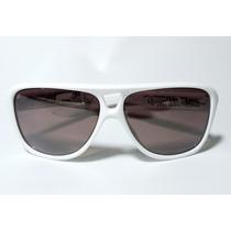 Óculos Oakley Dispatch 2 Polarizado